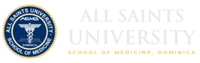 All Saints University Dominica