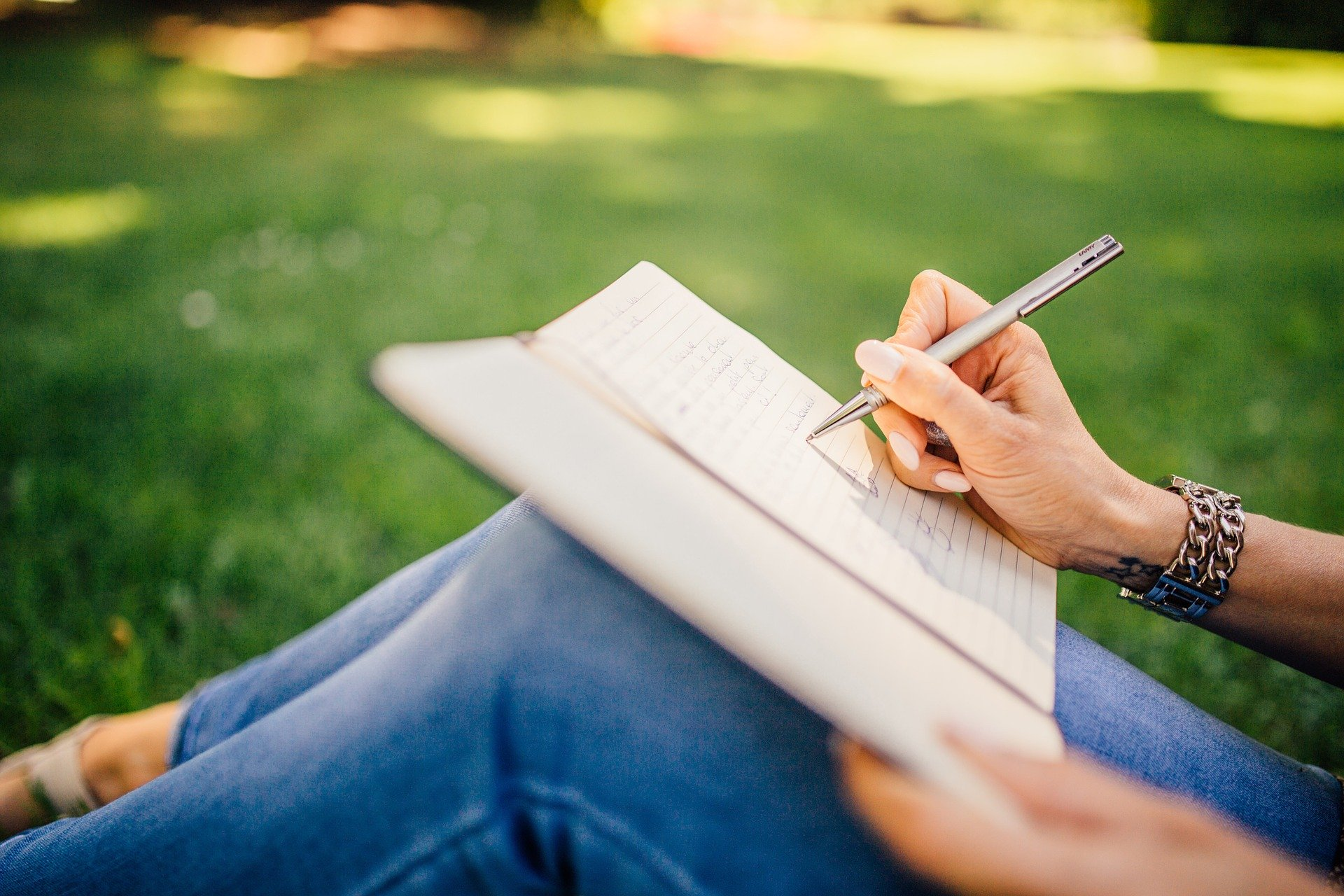 5 Tips For Writing An Excellent Personal Statement