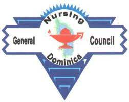 FULL APPROVAL / ACCREDITATION granted for Nursing Programs at All Saints University School of Medicine, Dominica